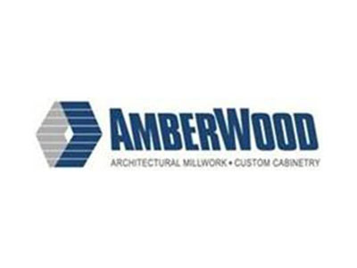 logo-amberwood