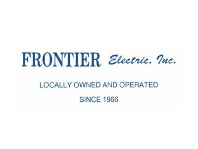 logo-frontier