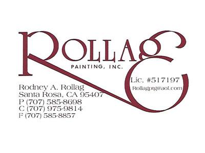 logo-rollag