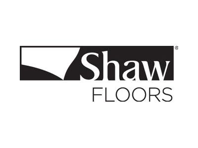 logo-shaw